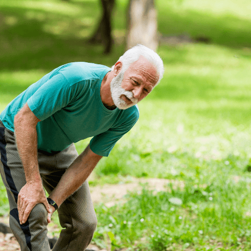 At Our Knee Pain & Neuropathy Medical Clinic In Palm Harbor, FL, We Can Help You Get Back To Doing The Activities You Love