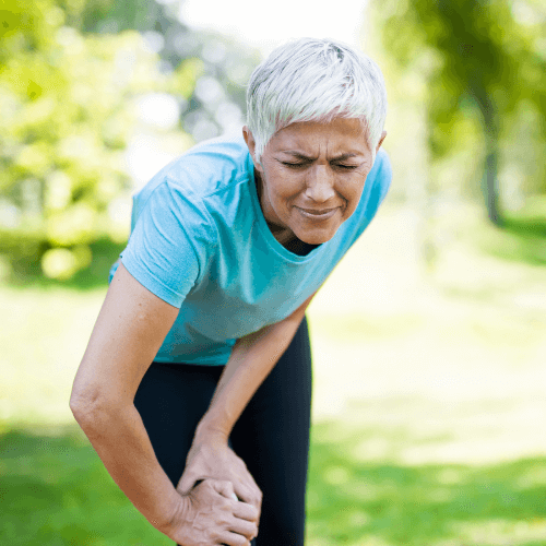 At Our Knee Pain & Neuropathy Medical Clinic In Columbia, MD, We Can Help You Get Back To Doing The Activities You Love